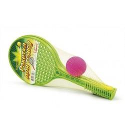 Ракетка для тенісу 4820041670187
