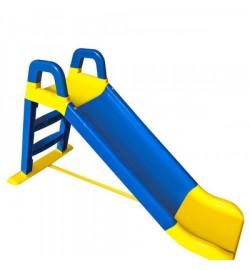 Горка для катання дітей, 140 см артикул 0140/03