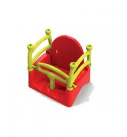 Іграшка для дітей «Качеля» артикул 0152/4