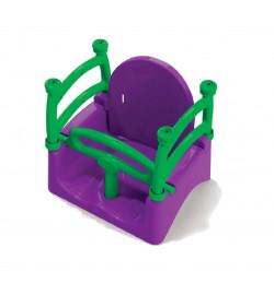 Іграшка для дітей «Качеля» артикул 0152/5