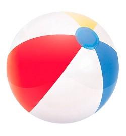 BW Мяч 31022 (36шт) 61см, в кульке, 15-27-1см