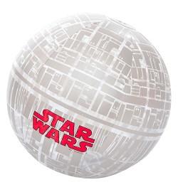 BW Мяч 91205 (36шт) SW, 61см