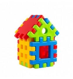 Іграшка-конструктор