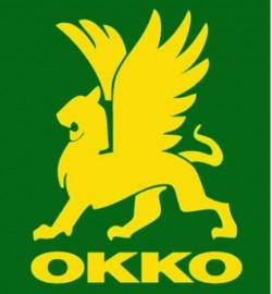 Okko A-95 1л
