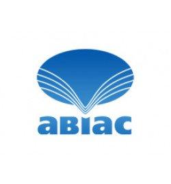 ABIAC A-95 1л
