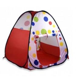 Палатка GFL-037 (12шт)